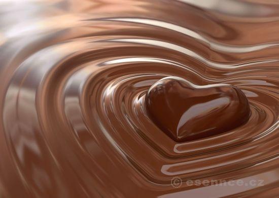 30_cokolada-2